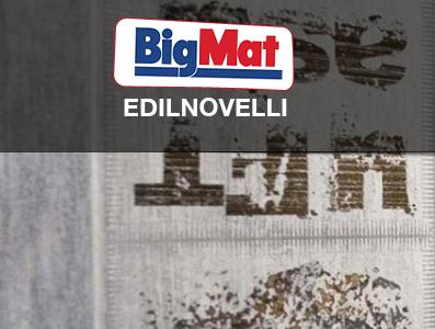 Edilnovelli-home   Credit Circolo Roma