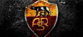 Roma club 2019-2020