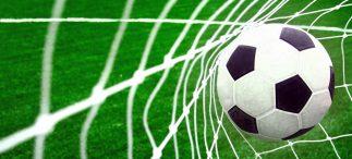 9° Trofeo di Calcio a 5 – aggiornamenti