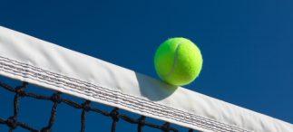Tennis: Torneo Sociale singolare e doppio