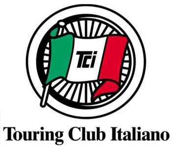 Touring Club: Campagna Associativa 2021