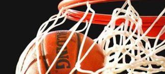 Basket Camp Castel di Sangro: luglio 2019