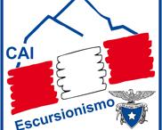 Escursionismo Monti Lucretili: Sentiero dell'Aquila – sabato 17/12/2016