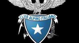 Rinnovo iscrizione Club Alpino Italiano