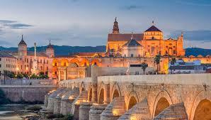 Spagna | Credit Circolo Roma
