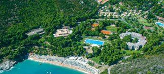 Campionati italiani di tennis: 16 – 23 giugno 2018
