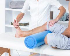 Fisioterapia a Roma zona Eur