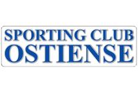 Centro Sportivo Sporting Club Ostiense