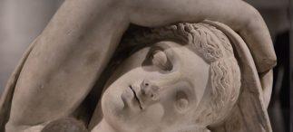 """""""Ovidio"""" – Scuderie del Quirinale: giovedì 6 dicembre"""