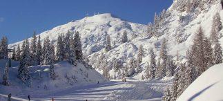 Andalo – settimana bianca: 2-9 febbraio 2020