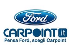 Carpoint novembre 2018