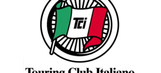 Touring Club: Campagna Associativa 2020