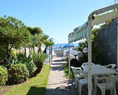 Convenzione OASI Garden Suites Ischia