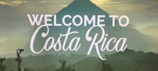 Viaggio in Costa Rica 7- 20 marzo 2020