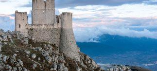 Weekend in Abruzzo 5 – 7 giugno 2020