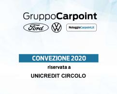 Carpoint 2020