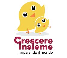 Crescere Insieme Sporting Club Ostiense 2020