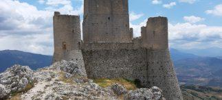 Alla scoperta dei Tesori Medievali d'Abruzzo | 25 – 27 settembre 2020