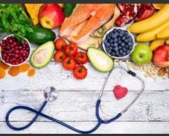 Convenzione Biologa Nutrizionista dott.ssa Ruffini Marina