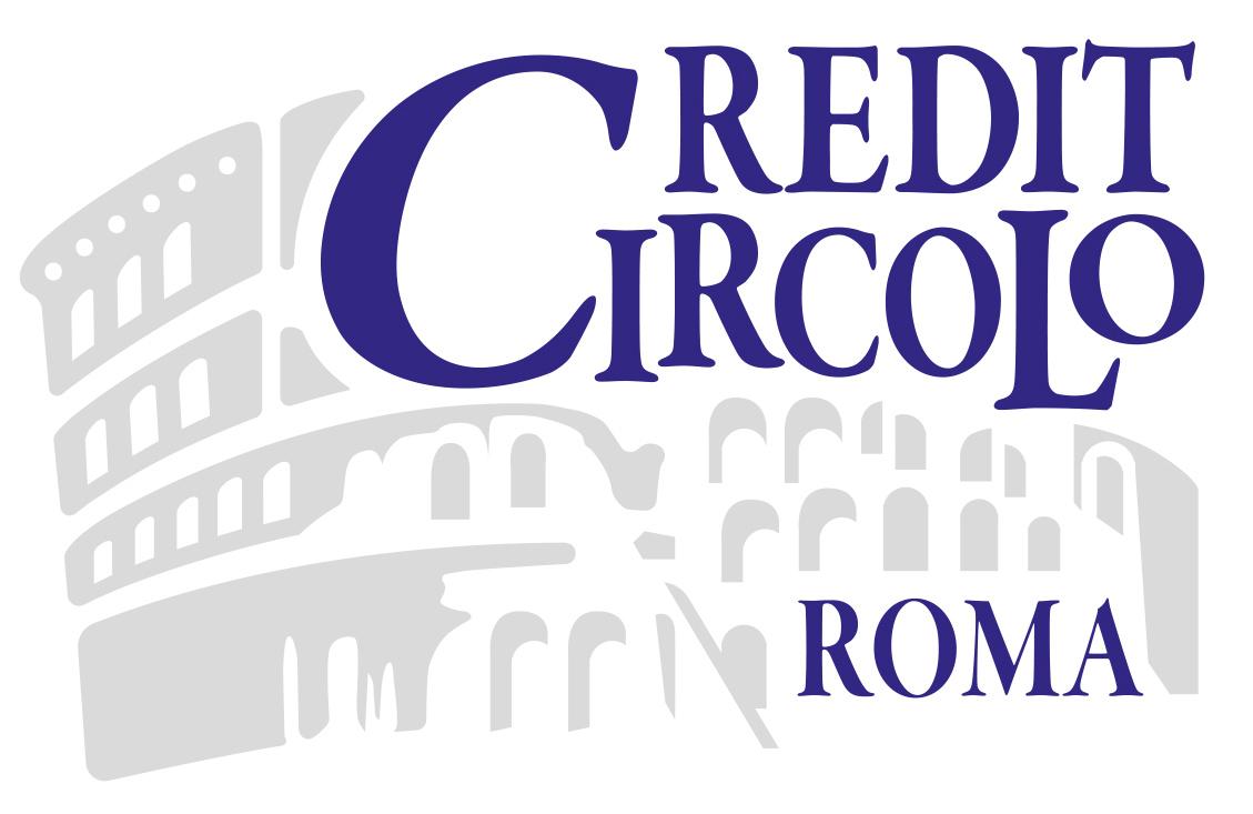 Credit Circolo Roma